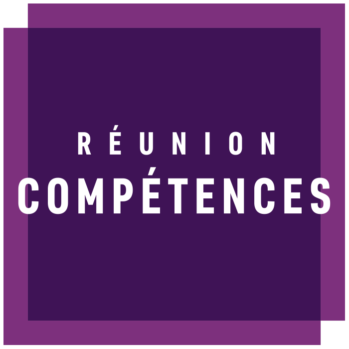 reference REUNION_COMPETENCES_LOGO_BD.png