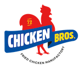 reference chickenbros.png
