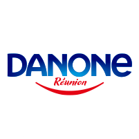 reference danone.png