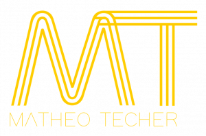 reference matheotecher.png